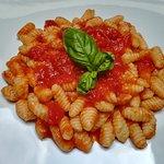 Foto de Zibbu Street Food