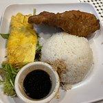Lung Mun Cafe照片