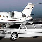 Transfer Vip Limousine Airport FARO