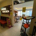 Amitie Kitchen照片