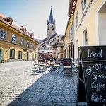 Local Foto