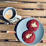 Foto de Mariola's Bakery