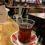 ภาพถ่ายของ Efes Restaurant
