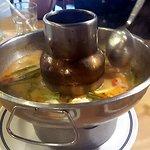Savoey Restaurant照片