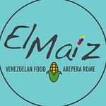 Ảnh về El Maiz Venezuelan Street Food
