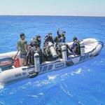 Sea Memories Hurghada