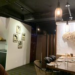 布娜飛比利時啤酒餐廳 台北市民店照片