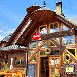 Photo of Ski Centrum Kohutka