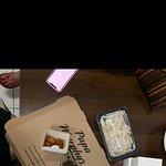 صورة فوتوغرافية لـ Papa Murphy's Pizza