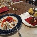 Photo of Restaurant Amar