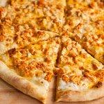 Bilde fra Chili Pizzeria