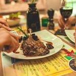 Photo of Bolek Pub & Restaurant