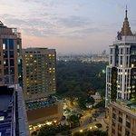 Sunrise Bangalore Day Trip, Food & Snacks Inclusive