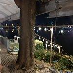 ภาพถ่ายของ ร้านอาหารลีลาวดีเชียงราย