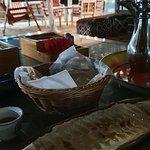 صورة فوتوغرافية لـ Tent Jumeirah Restaurant