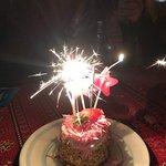 Istanbul Kebab Cafe & Restaurant resmi