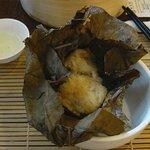 乐茶轩照片
