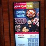 Outback Steakhouse(尖沙咀中心店)照片