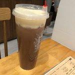 桂花小幸 b+bc cafe - 將軍澳照片