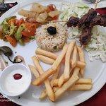 תמונה של Restaurant 7