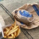 Fergburger의 사진