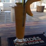 Cocktail de Blai Beach