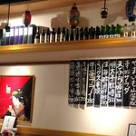 梅子鰻蒲燒屋日本料理照片