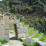 Heiliges Tal der Inkas Ganztages Tour ohne Eintrittsgebühr