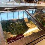 礁溪老爺大酒店雲天自助餐廳照片