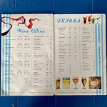 La Rosabelle Bar & Grill照片