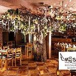Photo of Muj Svet Restaurant & Coffee