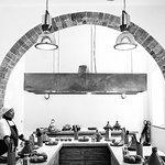 L'Atelier Madada Moroccan Cooking Workshop