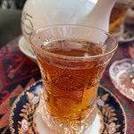 صورة فوتوغرافية لـ Qazmaq Cafe & Restaurant