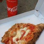 Foto de Pizzeria Da Nanni Barcelona