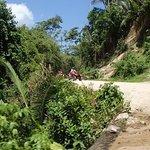 Privétour: El Eden ATV Adventure vanuit Puerto Vallarta