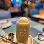 豆腐豆腐豆腐咖啡