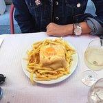 Foto de Cafe Santiago