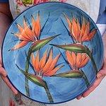 Lillie Ceramics