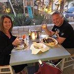 Almira Beach Bar and Restaurant fényképe