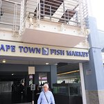 Cape Town Fish Market (V & A Waterfront)의 사진