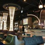 布娜飛比利時啤酒餐廳(板橋新埔店)照片