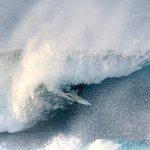 Salinas Surf Camp