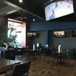 Photo of Cronies Bar & Grill