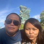 Foto Waroeng Kampung