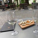 Fotografija – Barrique - wine & more