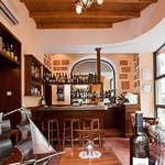 Foto de Spanish Wine Bar La Chicchera