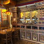 صورة فوتوغرافية لـ Sherpa House Restaurant and Culture Center