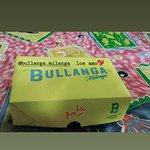 Foto de Bullanga