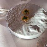Bord'Eau Restaurant Gastronomique照片