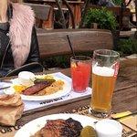 Photo of LOLEK grill & bar